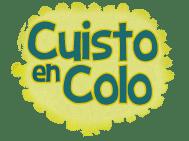 Cuisto en Colo